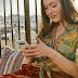 T-Mobile lanceert vernieuwde TV Anywhere app