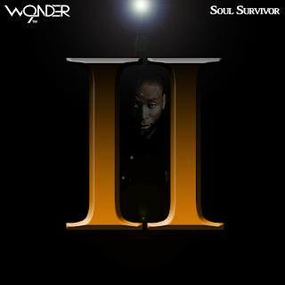 9th Wonder | Soul Survivor Vol 2