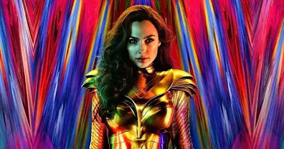 film 2020 wonder woman 1948
