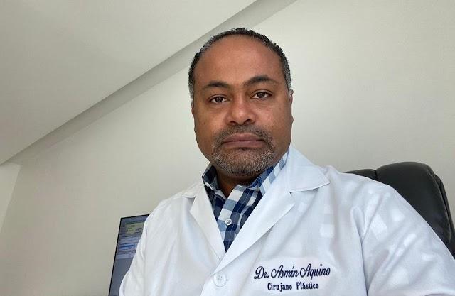 Doctor sugiere usar fondos de multas  para comprar pruebas PCR o vacunas contra Covid