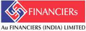 AU Financiers partners with Manipal for training managers for upcoming AU Small Finance Bank