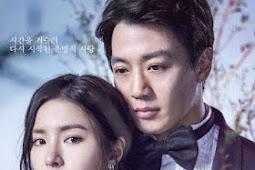 Download Drama Korea Black Knight Subtitle Indonesia [Batch]