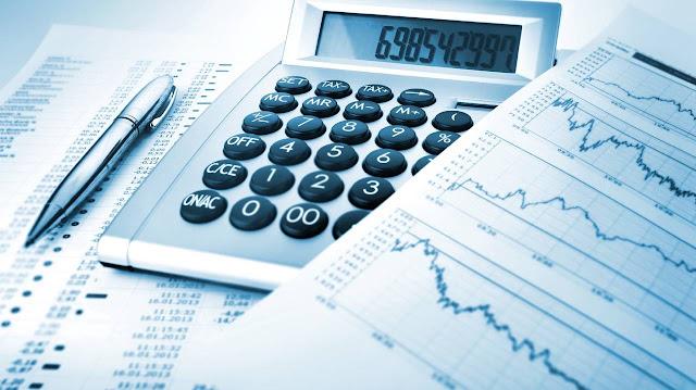 Atac: Il progetto di bilancio per il 2020