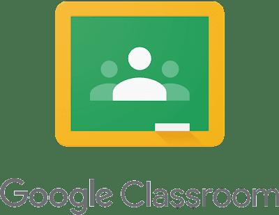 Cara Gunakan Google Classroom