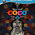 Coco Steelbook Pre-Orders Available!