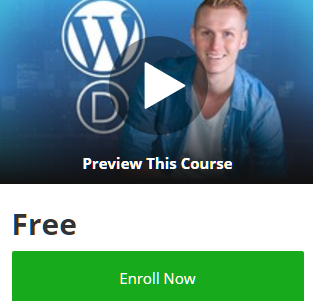 udemy-coupon-codes-100-off-free-online-courses-promo-code-discounts-2017-how-to-make-a-wordpress-website-with-the-divi-theme