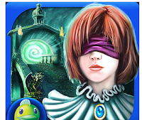 Download Bridge: Burnt Dreams Full v1.0.0 Android Apk Data