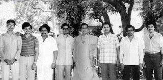 Nandamuri Balakrishna, Biography, Profile, Age, Biodata, Family , Wife, Son, Daughter, Father, Mother, Children, Marriage Photos.