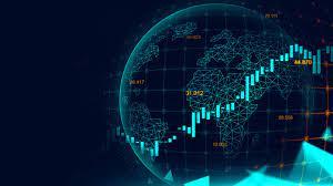 12 Alasan Mengapa Trader Merupakan Pekerjaan Terbaik Di Dunia