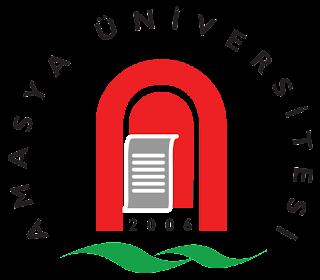 جامعة أماسيا ( AMASYA ÜNİVERSİTESİ ) المفاضلة على مرحلة الدراسات العليا 2020 - 2021