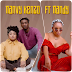 AUDIO | Navy Kenzo Ft. Nandy - Bampa 2 Bampa | Download Mp3