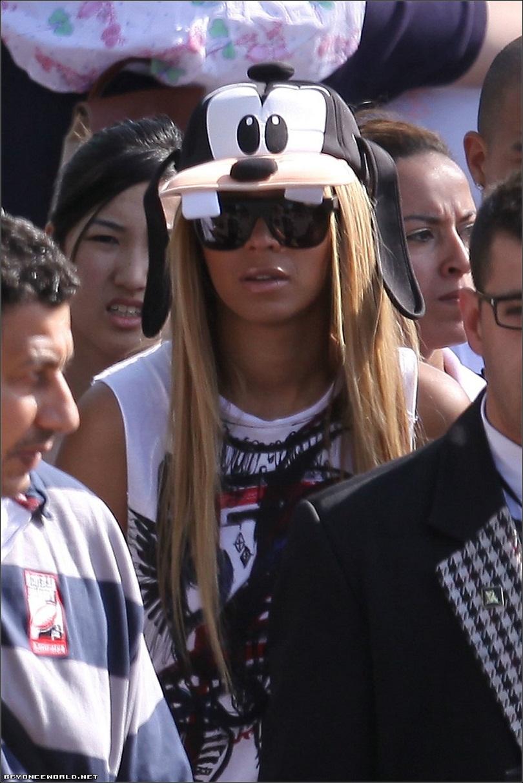 Beyonce társkereső wdw