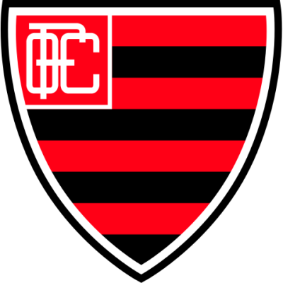 2019 2020 2021 Recent Complete List of Oeste Roster 2018-2019 Players Name Jersey Shirt Numbers Squad - Position