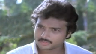 Maarupatta Konangal (1983) Tamil Movie