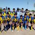 Liga Infantil del Sudeste Santiagueño: Resultados 9ª fecha.