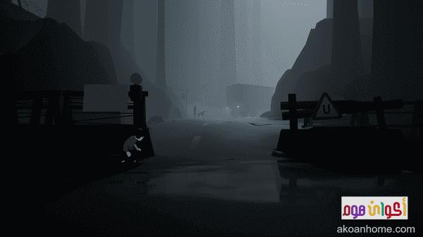 تحميل لعبة Inside للكمبيوتر كاملة برابط مباشر من ميديا فاير