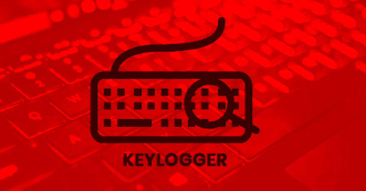 KatroLogger : KeyLogger for Linux Systems