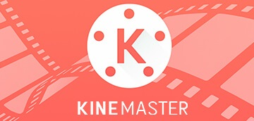 Kinemaster gratis offline