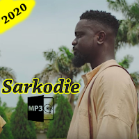 sarkodie New Hits-Best songs Ever without internet Apk free for Android