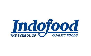 Lowongan Kerja Indofood CBP Sukses Makmur Tahun 2020