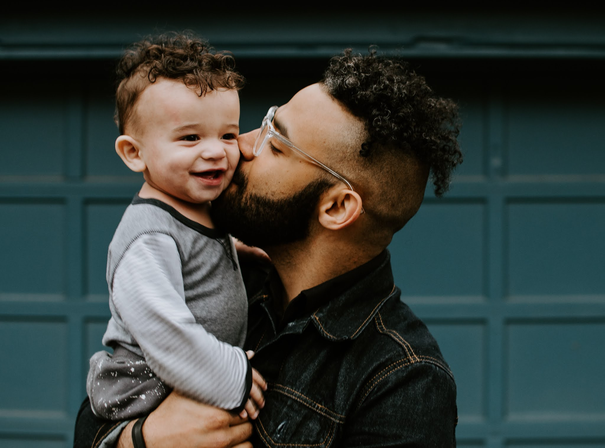 How a California Judge Determines if a Parent is Unfit for Custody?