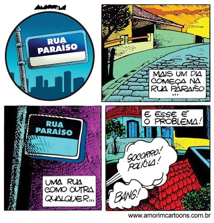 quadrinhos2.jpg (709×737)