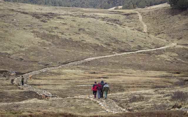 Far-Western Region - The Hidden Treasure of Nepal