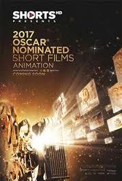 Download Oscar Nominated Short Films 2017: Live Action (2017) Film Subtitle Indonesia Streaming Online