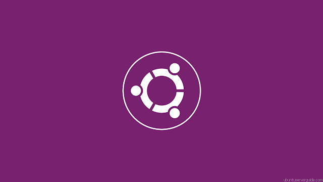 Faça o download do Guia do Ubuntu Server 16.04 LTS!