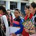 வெளிவாரி பட்டப்படிப்பிற்கு மாணவர்களை இணைப்பது தொடர்பில் புதிய விதிமுறைகள்