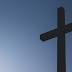 Série: A gloriosa doutrina da justificação – A necessidade