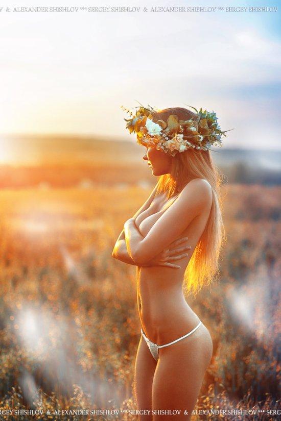 Alexander Shishlov 500px fotografia mulheres modelos sensuais provocantes anonimas corpos peitos bundas