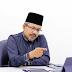 """Inilah Jihad nak"", Tulisan Ustadz Latif Khan yang Buat FBnya Diblokir"