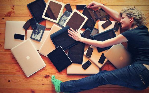 Ways to Overcome Online Game Addiction