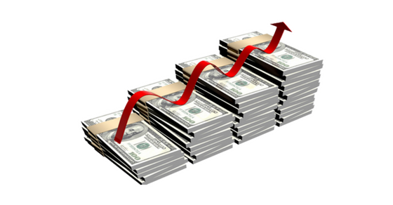 daily habits to increase poker winnings