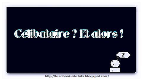 d cembre 2012 statut facebook citation facebook proverbe facebook phrase facebook mot. Black Bedroom Furniture Sets. Home Design Ideas