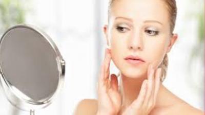 Beauty & Health product