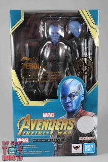 SH Figuarts Nebula Box 01