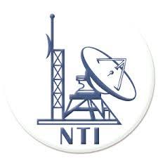مبادرة المعهد القومي للإتصالات NTI - منحة تدريب شباب مصر الرقمية