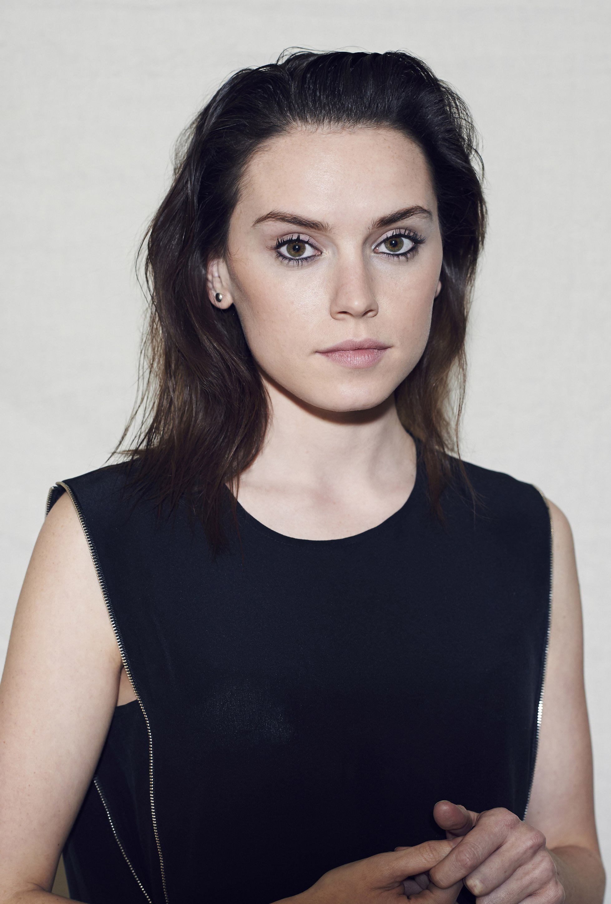 Daisy Ridley pictures gallery (6)   Film Actresses