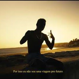Niiko - Abençoado [Download]