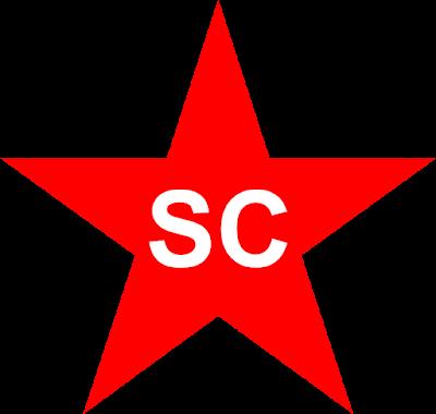 SPORTSMAN CLUB (CHOELE CHOEL)