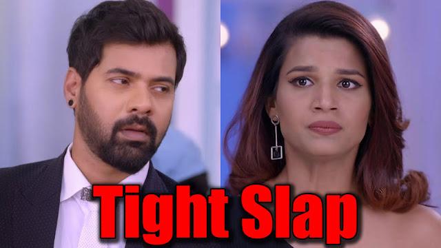 Kumkum Bhagya:  High Octane Drama and more in Zee Tv Serials