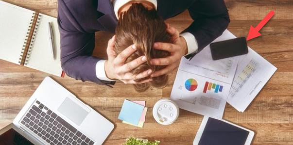 Hal yang penting dipahami tentang kesehatan jiwa di kantor