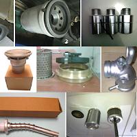 Distributor Alat SPBU, Peralatan Spbu, Supplier Alat SPBU