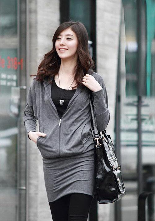 Model Baju Remaja Yang Sedang Trend