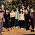 Διασκέδαση χωρίς αλκοόλ και στα Τρίκαλα με την «Ευρωπαϊκή Νύχτα χωρίς Ατυχήματα»