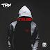 Nilton CM & Éclat Edson - Stalker (Rap)