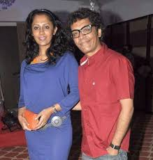 Vrajesh Hirjee Biography Age Height, Profile, Family, Wife, Son, Daughter, Father, Mother, Children, Biodata, Marriage Photos.