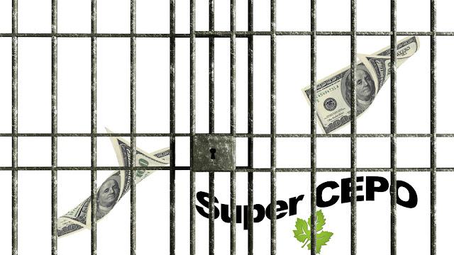 Super cepo recargado: BCRA traba las compra de dólares a trabajadores que reciban parte de su salario a través del ATP
